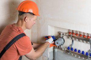 plumbing-1-1024x698